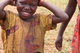 drop in the bucket amokoge primary school lira uganda africa water well-23