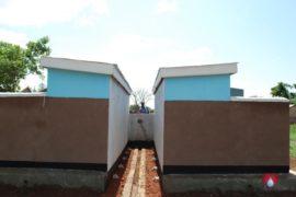 drop-in-the-bucket-uganda-ongicia-primary-school-lira-africa-water-well-05