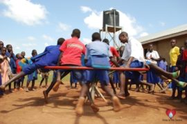 drop-in-the-bucket-uganda-ongicia-primary-school-lira-africa-water-well-104