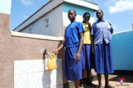 drop-in-the-bucket-uganda-ongicia-primary-school-lira-africa-water-well-132