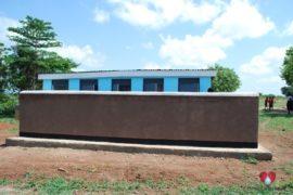 drop-in-the-bucket-uganda-ongicia-primary-school-lira-africa-water-well-135