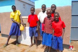 drop-in-the-bucket-uganda-ongicia-primary-school-lira-africa-water-well-19