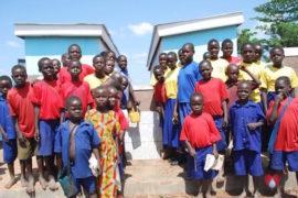 drop-in-the-bucket-uganda-ongicia-primary-school-lira-africa-water-well-24