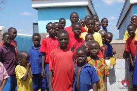 drop-in-the-bucket-uganda-ongicia-primary-school-lira-africa-water-well-30