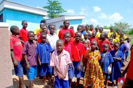 drop-in-the-bucket-uganda-ongicia-primary-school-lira-africa-water-well-36