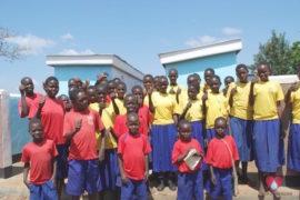 drop-in-the-bucket-uganda-ongicia-primary-school-lira-africa-water-well-52