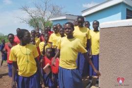 drop-in-the-bucket-uganda-ongicia-primary-school-lira-africa-water-well-58