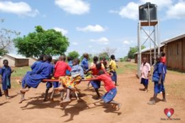 drop-in-the-bucket-uganda-ongicia-primary-school-lira-africa-water-well-68