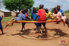 drop-in-the-bucket-uganda-ongicia-primary-school-lira-africa-water-well-70