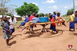 drop-in-the-bucket-uganda-ongicia-primary-school-lira-africa-water-well-73