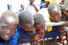 drop-in-the-bucket-uganda-ongicia-primary-school-lira-africa-water-well-78