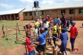 drop-in-the-bucket-uganda-ongicia-primary-school-lira-africa-water-well-84
