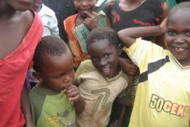 drop-in-the-bucket-uganda-completed-wells-nauyo-primary-school-004