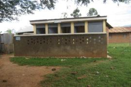 drop-in-the-bucket-uganda-completed-wells-nauyo-primary-school-005