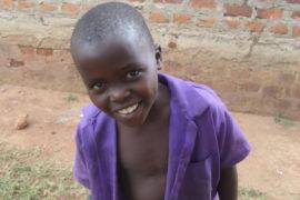 drop-in-the-bucket-uganda-completed-wells-nauyo-primary-school-007