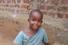 drop-in-the-bucket-uganda-completed-wells-nauyo-primary-school-009