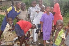 drop-in-the-bucket-uganda-completed-wells-nauyo-primary-school-010