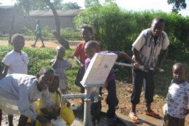 drop-in-the-bucket-uganda-completed-wells-nauyo-primary-school-011