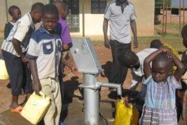drop-in-the-bucket-uganda-completed-wells-nauyo-primary-school-012