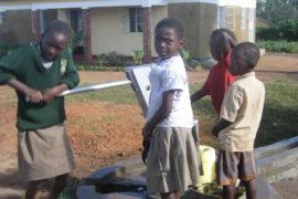 drop-in-the-bucket-uganda-completed-wells-nauyo-primary-school-013