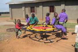 drop-in-the-bucket-uganda-completed-wells-nauyo-primary-school-014