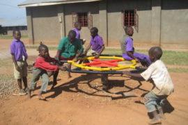 drop-in-the-bucket-uganda-completed-wells-nauyo-primary-school-015