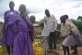drop-in-the-bucket-uganda-completed-wells-nauyo-primary-school-016