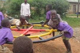 drop-in-the-bucket-uganda-completed-wells-nauyo-primary-school-017