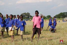 drop-in-the-bucket-charity-africa-uganda-maundo-primary-school-water-well-photos-21