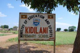 drop in the bucket africa water wells uganda kidilani primary school-0407
