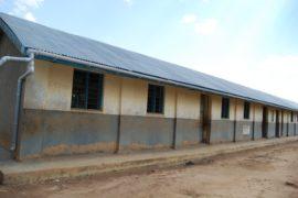 drop in the bucket africa water wells uganda kidilani primary school-0410