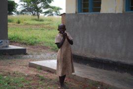 drop in the bucket africa water wells uganda kidilani primary school-0416