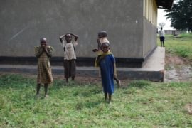 drop in the bucket africa water wells uganda kidilani primary school-0419