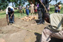 drop in the bucket africa water wells uganda kidilani primary school-0464