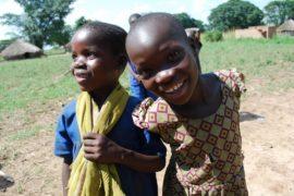 drop in the bucket africa water wells uganda kidilani primary school-0501