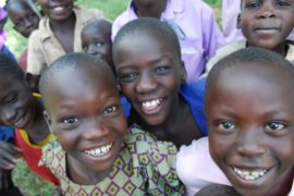drop in the bucket africa water wells uganda kidilani primary school-0527