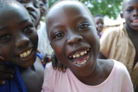 drop in the bucket africa water wells uganda kidilani primary school-0565
