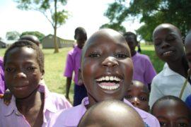 drop in the bucket africa water wells uganda kidilani primary school-0566