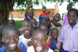 drop in the bucket africa water wells uganda kidilani primary school-0570