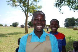 drop in the bucket africa water wells uganda kidilani primary school-0573