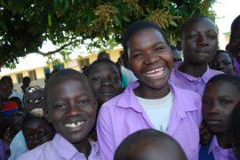 drop in the bucket africa water wells uganda kidilani primary school-0593