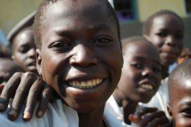 drop in the bucket africa water wells uganda kidilani primary school-0676