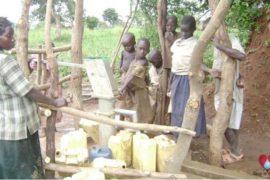 drop in the bucket uganda barpok africa water wells 01