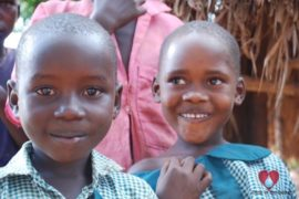 drop in the bucket alogoro primary school lira uganda africa water well photos-100