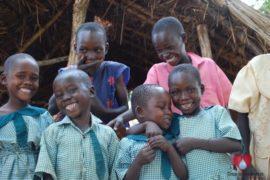 drop in the bucket alogoro primary school lira uganda africa water well photos-102