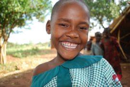 drop in the bucket alogoro primary school lira uganda africa water well photos-109