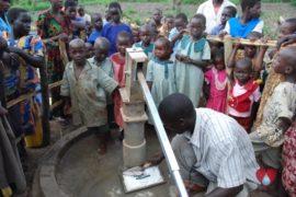 drop in the bucket alogoro primary school lira uganda africa water well photos-188