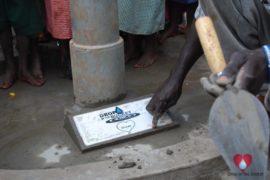 drop in the bucket alogoro primary school lira uganda africa water well photos-202