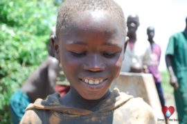 drop in the bucket alogoro primary school lira uganda africa water well photos-240