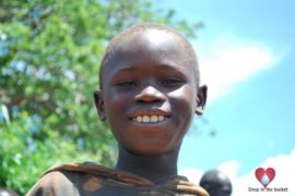 drop in the bucket alogoro primary school lira uganda africa water well photos-drop-in-the-bucket-alogoro-primary-school-lira-uganda-africa-water-well-photos-244
